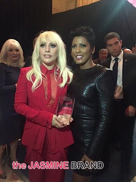 Lady Gaga-Embedded image permalink