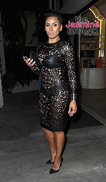 Celebrity Stalking Mariah Carey, Zendaya, Samuel L Jackson, Laura Govan, Kylie Jenner -3037