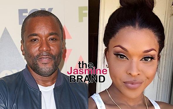 Lee Daniels-Amiyah Scott-the jasmine brand