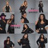 Love Hip Hop NY Season 6 Cast-the jasmine brand