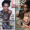 Lupita-Elle-Essence Cover-the jasmine brand