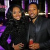 Mendeecees Harris Sentenced to 8 Years in Prison-the jasmine brand
