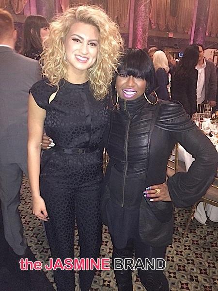 Missy Elliott-Women In Entertainment-the jasmine brand