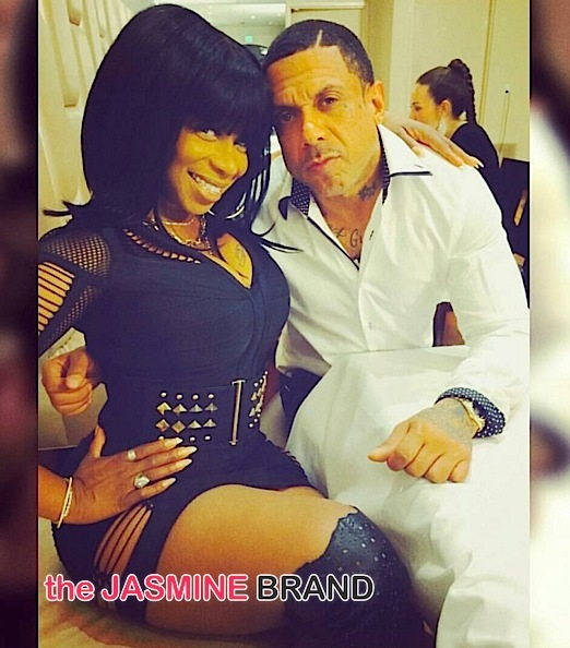 New York-Tiffany Pollard-Benzino-Next 15-the jasmine brand