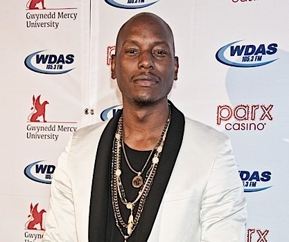 Tyrese Is Sorry For Trashing Women: My delivery was f*cked up!