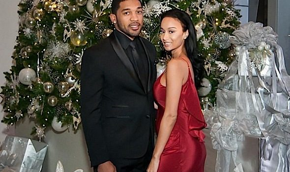 Is Draya Michele Pregnant? [Ovary Hustlin']