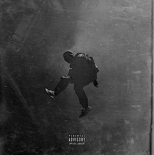 Kanye West Releases 'Facts' [New Music]