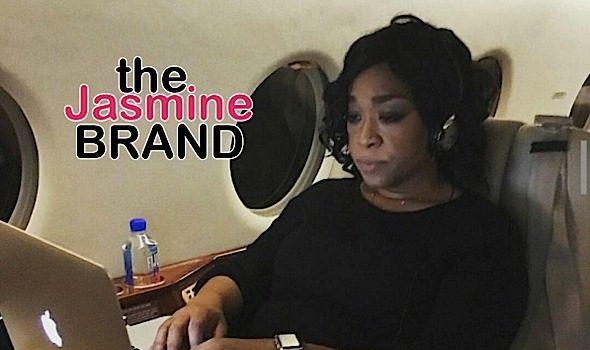 Shonda Rhimes Produced Hillary Clinton's Convention Film [VIDEO]