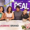 Tamar Braxton-Denies The Real Feud-the jasmine brand