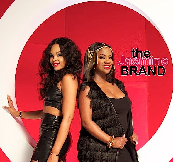 demetria mckinney-kandi burrus-unnecessary trouble-the jasmine brand
