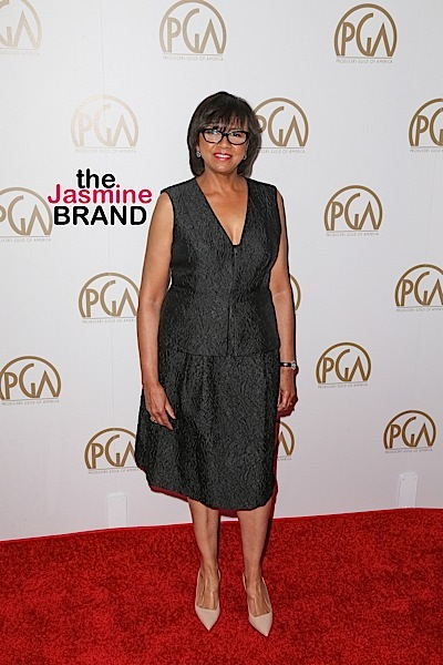 01/23/2016 - Cheryl Boone Issacs - 27th Annual Producers Guild of America Awards - Arrivals - Hyatt Regency Century Plaza - Century City, CA, USA - Keywords: Vertical, Annual Red Carpet Event, Portrait, Photography, Photograph, Arts Culture and Entertainment, Attending, Celebrities, Celebrity, Person, People, PGA Awards, Topix, Bestof, California Orientation: Portrait Face Count: 1 - False - Photo Credit: PRPhotos.com - Contact (1-866-551-7827) - Portrait Face Count: 1