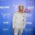 Ja Rule: I Will Be Re-releasing ALL Of My Albums As Visual Albums