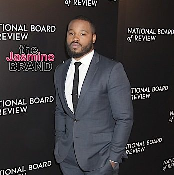 Director Ryan Coogler Refuses Academy Invitation