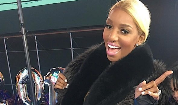 Is NeNe Leakes Returning to Real Housewives of Atlanta?