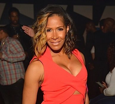 "Ex RHOA Star Sheree Whitfield Accused Of Not Paying For ""She By Sheree"" Promo Shoot"