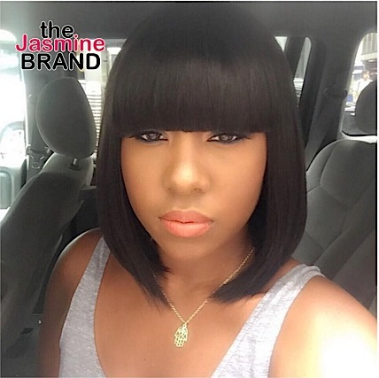 (EXCLUSIVE) Love & Hip Hop's Bianca – Ex-Manager Sues VH1 & Producers for 2 Mill + Demands Rapper Be Cut From All Future Episodes