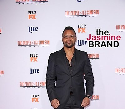 Cuba Gooding Jr.'s Lawyers Say Footage Shows His Innocence Against Woman Claiming He Groped Her Breasts, May Not Turn Himself In To NYPD