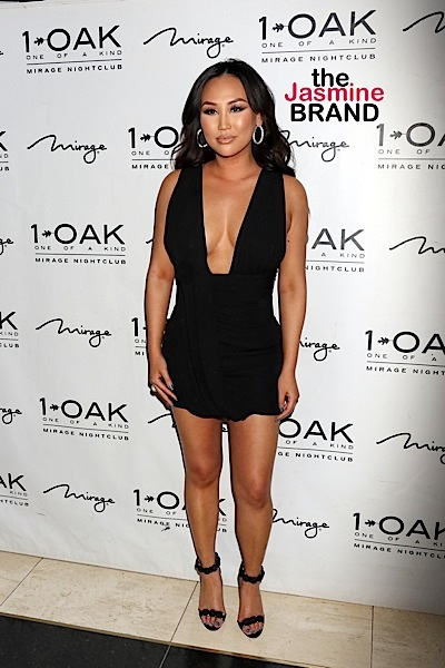 """01/29/2016 - Dorothy Wang - Dorothy Wang's 28th Birthday Bash at 1Oak Las Vegas - Arrivals - 1Oak Nightclub at Mirage Hotel & Casino - Las Vegas, NV, USA - Keywords: Vertical, Nevada, Nightclub, Celebration, Arrival, Photography, Portrait, Birthday Party, Arts Culture and Entertainment, Celebrities, Celebrity, Person, People, TV Personality, American reality television series, E!, """"#Rich Kids of Beverly Hills"""", RKOBH, #RichKidsOfBeverlyHills Orientation: Portrait Face Count: 1 - False - Photo Credit: PRN / PRPhotos.com - Contact (1-866-551-7827) - Portrait Face Count: 1"""