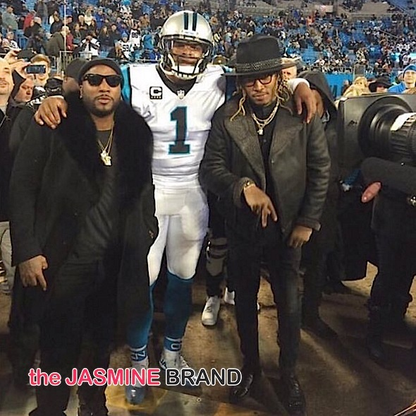 jeezy-cam newton-future-the jasmine brand
