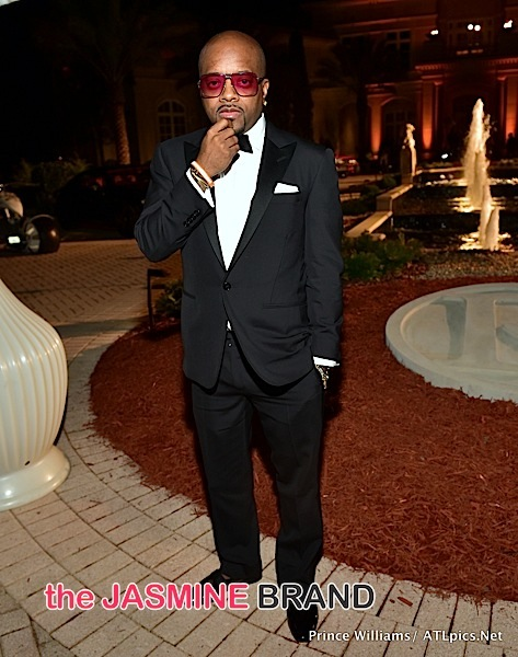 jermaine dupri-rick ross bday-the jasmine brand