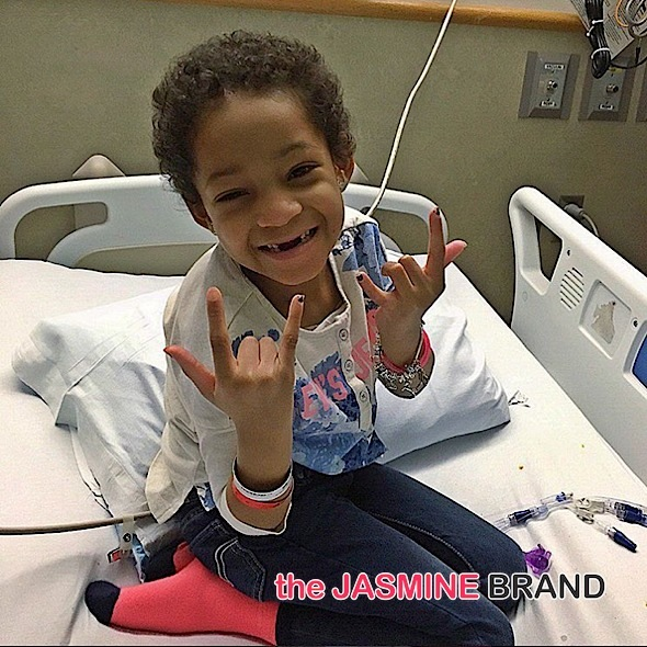 leah strong cancer free-the jasmine brand