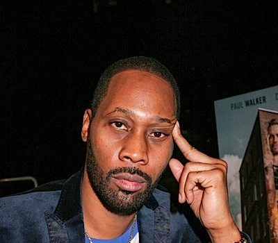 RZA Defends Himself, After Saying Black Men Should Dress Properly To Avoid Police Brutality