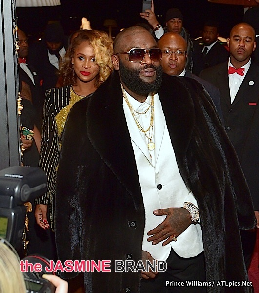 shateria-rick ross-the jasmine brand