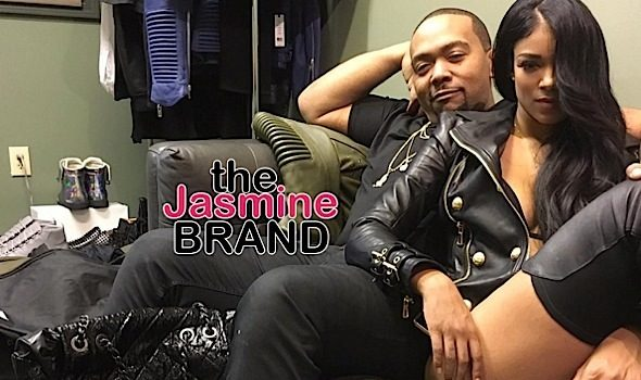 Timbaland & Mila J Spark Dating Rumors, Sheree Whitfield Wants A 'Chateau Sheree' Spin-Off + Newly Engaged Keshia Knight-Pulliam Gushes About Fiance