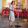DanceAtTheWhiteHouse-first lady michelle obama-the jasmine brand