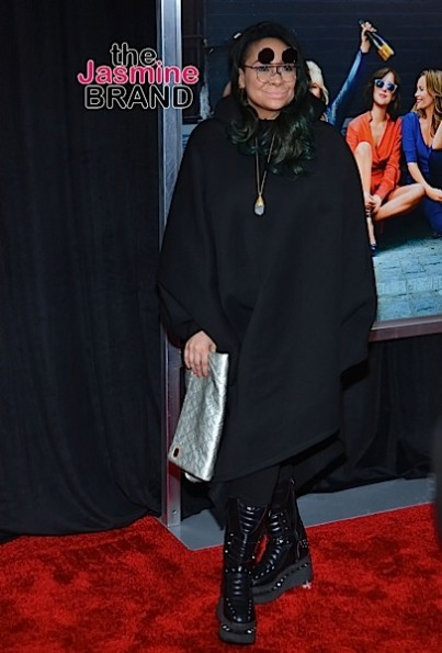 "02/03/2016 - Raven-Symone - ""How to Be Single"" New York City Premiere - Arrivals - New York University Skirball - New York, NY, USA - Keywords: Vertical, full length, redcarpet, celebrities, fashion, long hair, short hair, white teeth, blonde hair, dark hair, dress, long dress, short dress, women, man, eyes, smile, NYU, movie, comedy, Orientation: Portrait Face Count: 1 - False - Photo Credit: Rula Kanawati / PRPhotos.com - Contact (1-866-551-7827) - Portrait Face Count: 1"
