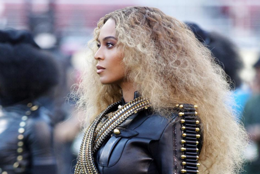 Miami Police Want to Boycott Beyoncé