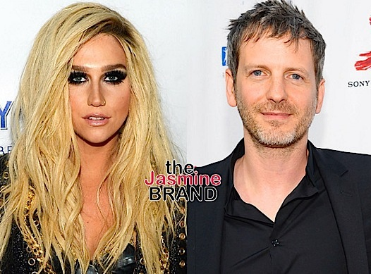 Dr. Luke Denies Raping Kesha: I never had sex with her!