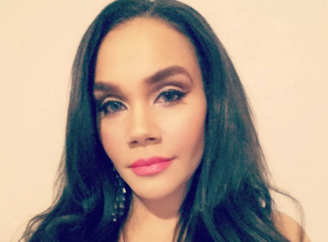 EXCLUSIVE: Reality Star Sara Stokes Lands Docu Film Surrounding Father's Child Sex Abuse Trial
