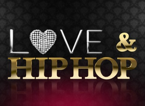 'Love & Hip Hop' Is NOT Heading to New Orleans [FALSE ALARM]