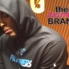 cam newton walks off press conference-the jasmine brand
