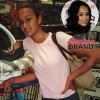 draya michele-open letter-baby daddy-the jasmine brand