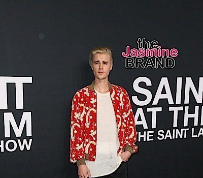Justin Bieber Shades Fans: No pics. No hugs. No photos. [VIDEO]