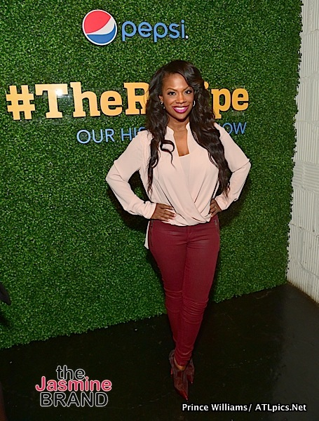 kandi burruss-pepsi the recipe-the jasmine brand