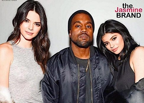 Kanye West Slams PUMA, Apologizes to Michael Jordan & Shows Support for Bill Cosby