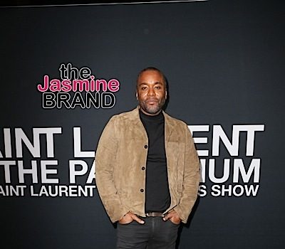 Lee Daniels Couldn't Watch 'Brokeback Mountain' For 15 Years After Having To Turn Down The Chance To Direct It