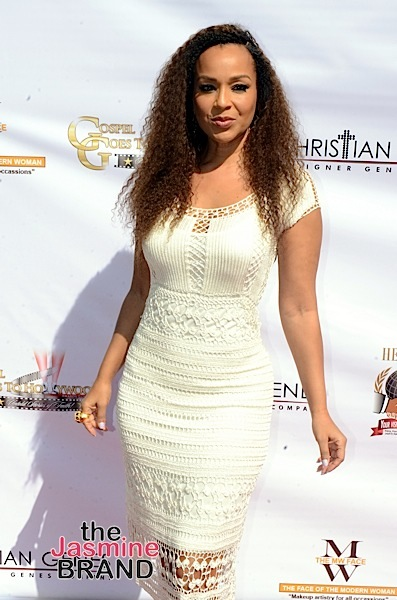 02/26/2016 - LisaRaye McCoy - 2016 Gospel Goes Hollywood, Hosted by Vivica A. Fox - Vibiana, 214 S Main St - Los Angeles, CA, USA - Keywords: Vertical, Photography, Arts Culture and Entertainment, Celebrity, Celebrities, Person, People, All Gospel Goes Hollywood, Faith Based Stars, Topix, Bestof, Vibiana, Oscars So White, Hollywood, California Orientation: Portrait Face Count: 1 - False - Photo Credit: Sir Jones / PRPhotos.com - Contact (1-866-551-7827) - Portrait Face Count: 1