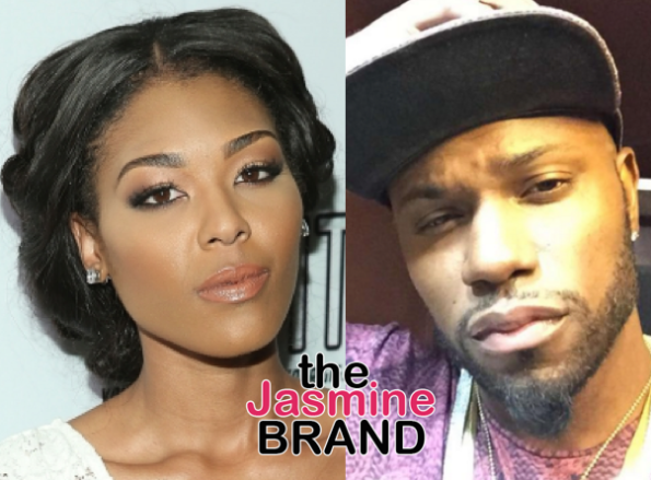love hip hop hollywood-moneice slaughter dating openly gay milan christopher-the jasmine brand