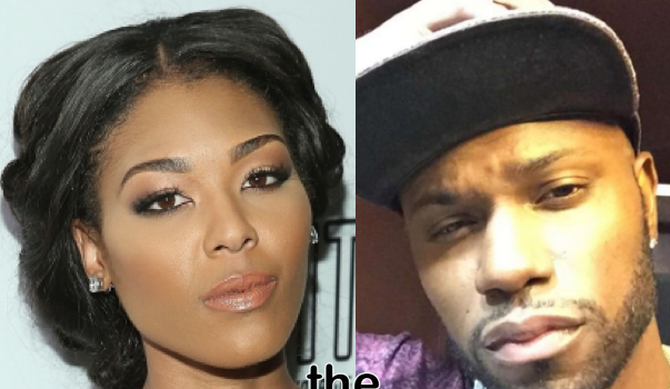 (EXCLUSIVE) LHHH's Moneice Slaughter Denies Dating Milan Christopher: I'm not sleeping with him.