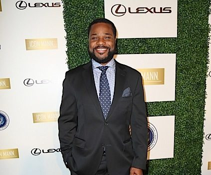 Malcolm-Jamal Warner To Star In ABC Series 'Ten Days In The Valley'