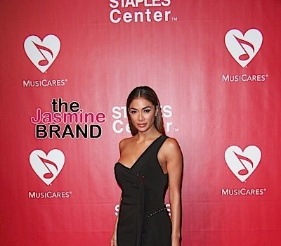 Nicole Scherzinger's Lawyer Alleges Pussycat Dolls Founder Used Singer's Name W/o Her Consent As He Slams 'Ludicrous' Lawsuit Against Her