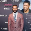 omari hardwick-denzel washington-the jasmine brand
