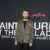 Sam Smith Renaming Album & Postponing Release Date