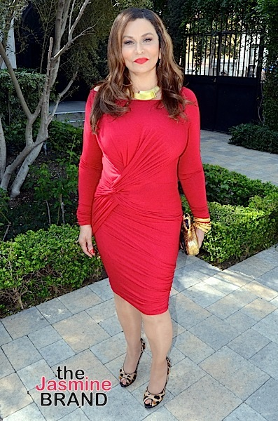 02/26/2016 - Tina Knowles-Lawson - 2016 Gospel Goes Hollywood, Hosted by Vivica A. Fox - Vibiana, 214 S Main St - Los Angeles, CA, USA - Keywords: Vertical, Photography, Arts Culture and Entertainment, Celebrity, Celebrities, Person, People, All Gospel Goes Hollywood, Faith Based Stars, Topix, Bestof, Vibiana, Oscars So White, Hollywood, California Orientation: Portrait Face Count: 1 - False - Photo Credit: Sir Jones / PRPhotos.com - Contact (1-866-551-7827) - Portrait Face Count: 1