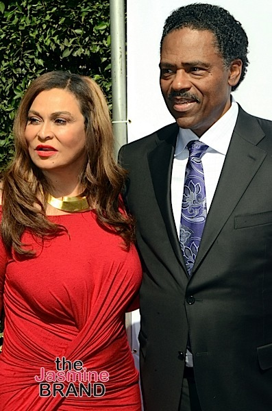 02/26/2016 - Tina Knowles-Lawson, Richard Lawson - 2016 Gospel Goes Hollywood, Hosted by Vivica A. Fox - Vibiana, 214 S Main St - Los Angeles, CA, USA - Keywords: Vertical, Photography, Arts Culture and Entertainment, Celebrity, Celebrities, Person, People, All Gospel Goes Hollywood, Faith Based Stars, Topix, Bestof, Vibiana, Oscars So White, Hollywood, California Orientation: Portrait Face Count: 1 - False - Photo Credit: Sir Jones / PRPhotos.com - Contact (1-866-551-7827) - Portrait Face Count: 1