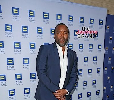 Lee Daniels Says Gay Superhero Film Is On The Way